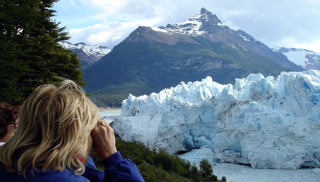 Glacier-big