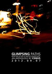 GlimpsingPaths2012-medium