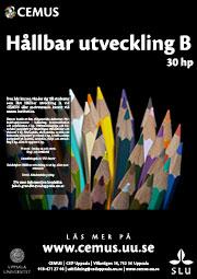 HUB2016-small