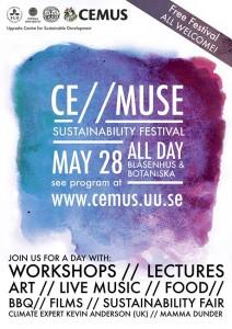 CEMUSE2015-big