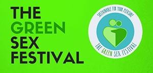 GreenSexFestival2015-medium