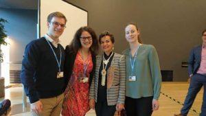 Bonn2016-medium