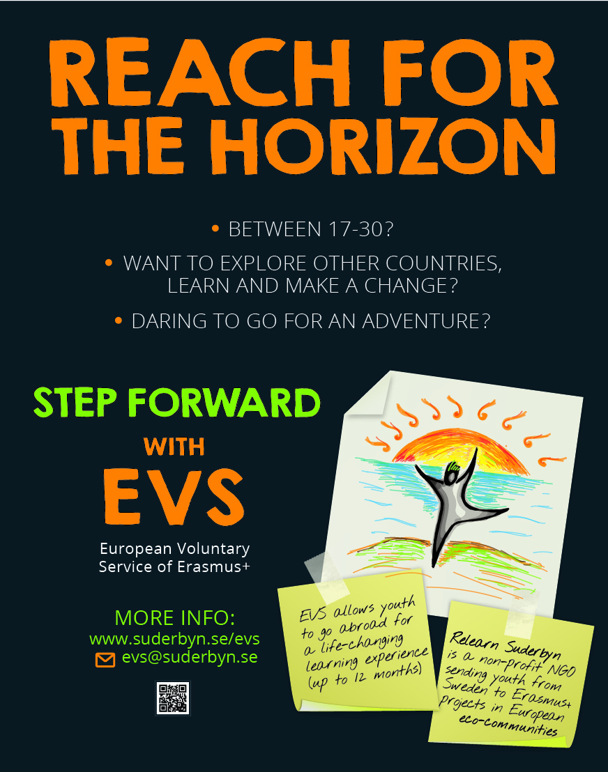 EVS_Poster-12-12