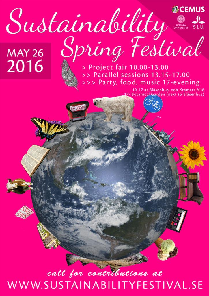 Sustainability-Spring-Festival-2016-extrabig
