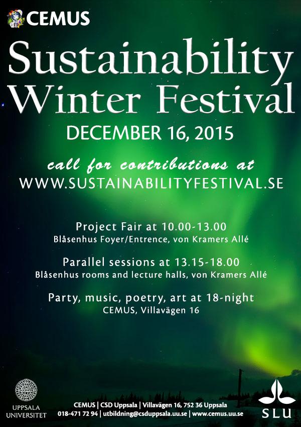 Sustainability-Winter-Festival-2015-big