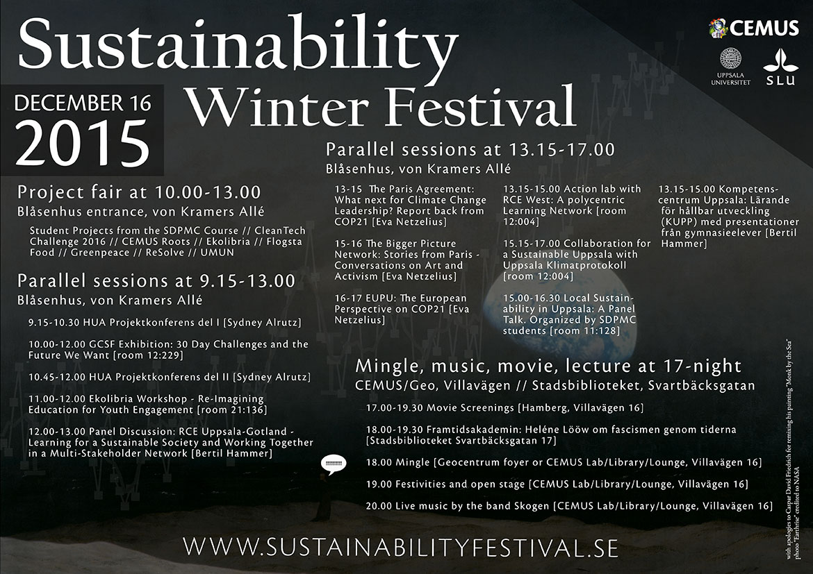 SustainabilityWinterFestival2015-program