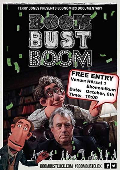 boomandbust-medium