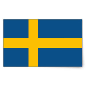 sweden_flag_rectangular_sticker-r45cf7ee5562a4bd4824829142877d466_v9wxo_8byvr_324