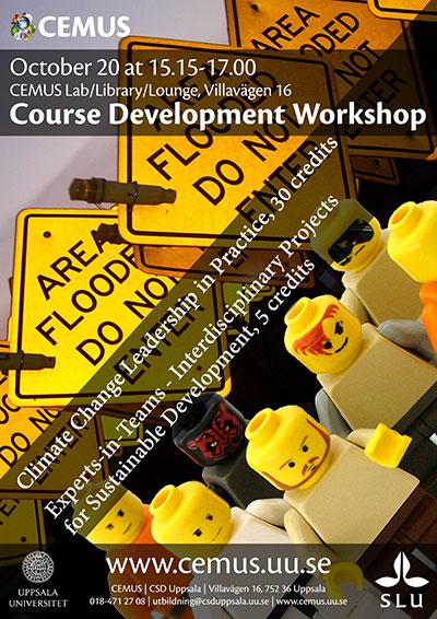 Course-development-2015-10-20-big