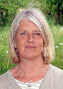 Maria Wivstad SLU_EPOK