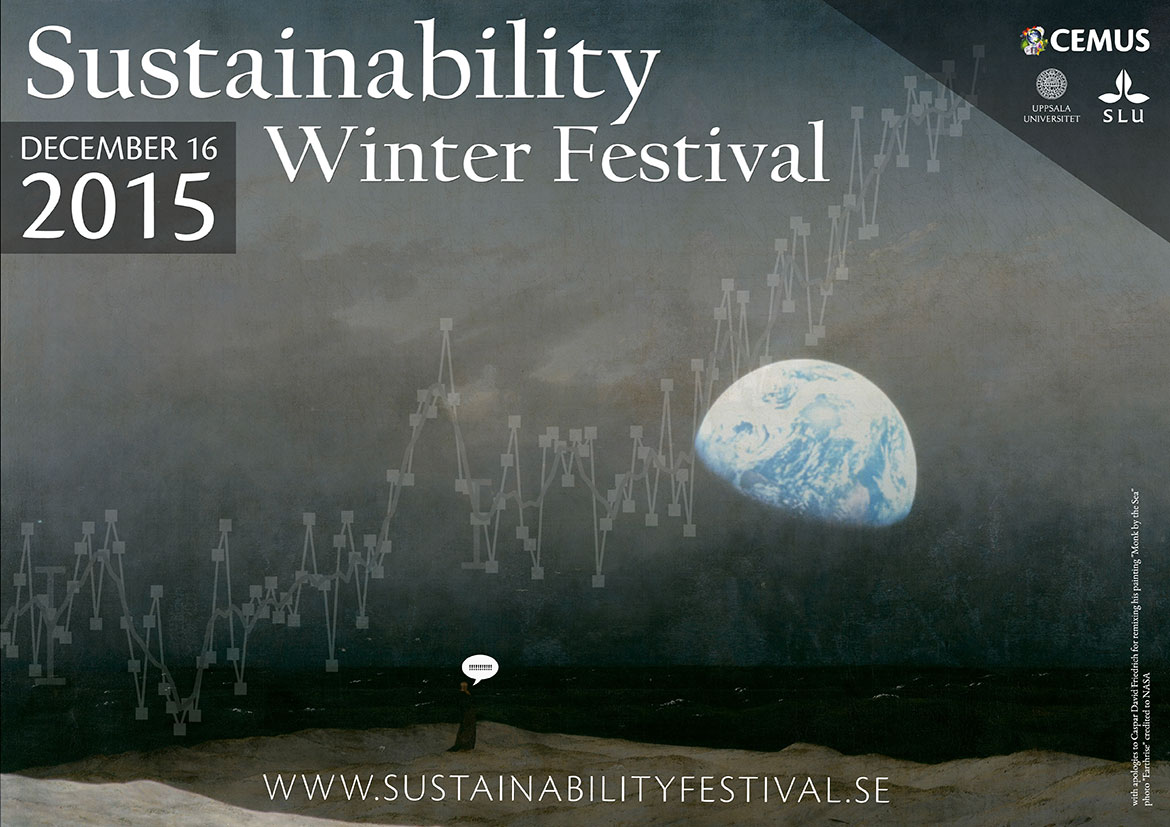 SustainabilityWinterFestival2015-slider