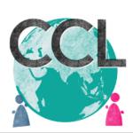 CCLMOOC-logo
