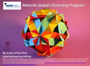 Matariki_Poster_Email_UU