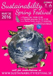 Sustainability-Spring-Festival-2016-medium