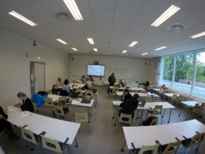 Amanuenskollegium-CCS-2016-08-17-extrabig