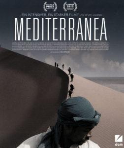 mediterranea2