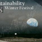 sustainabilitywinterfestival2015